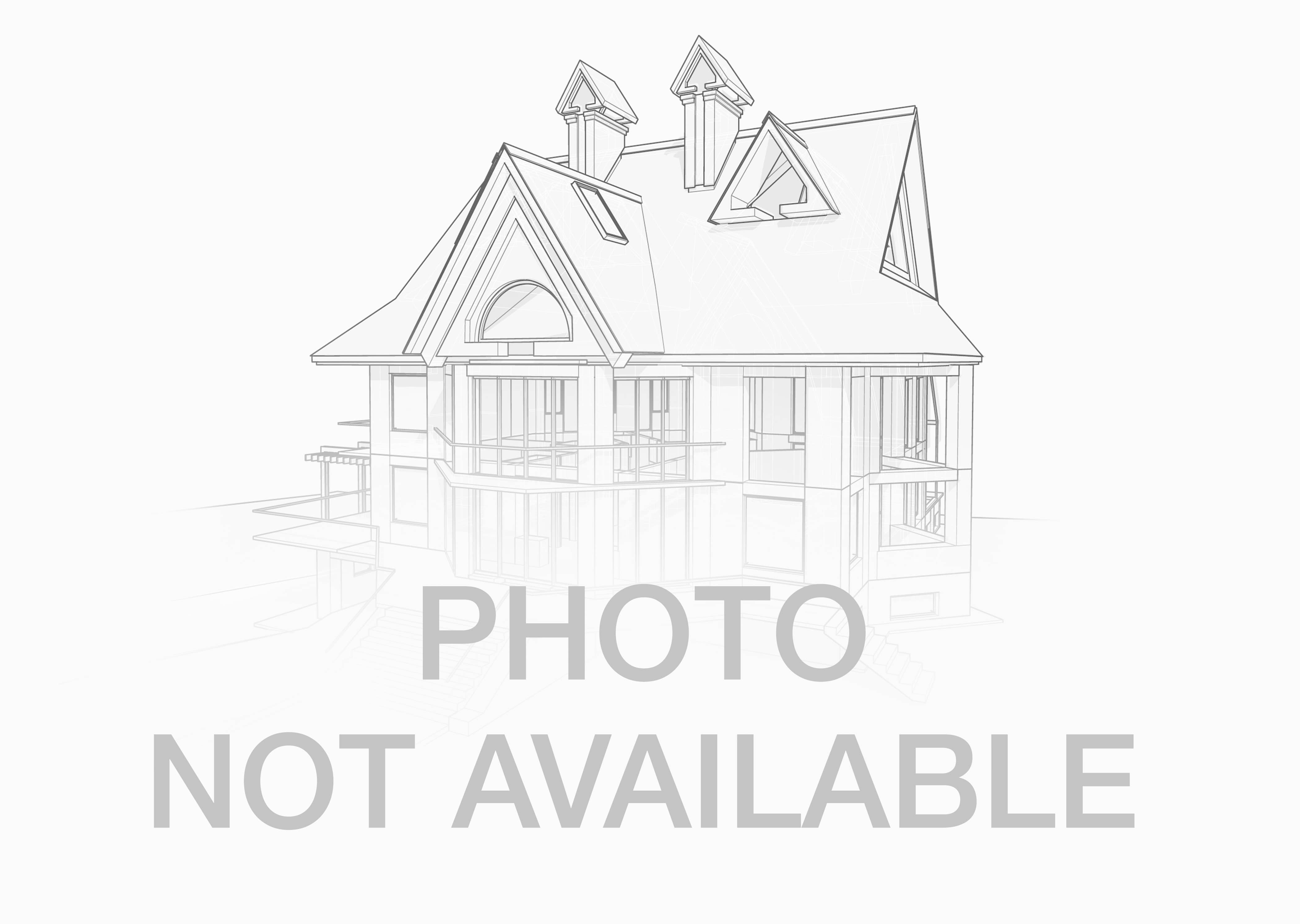 144 7th street nw valley city nd 58072 for Nd home builders