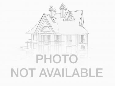 Village Green Mn Homes For Sale And Real Estate